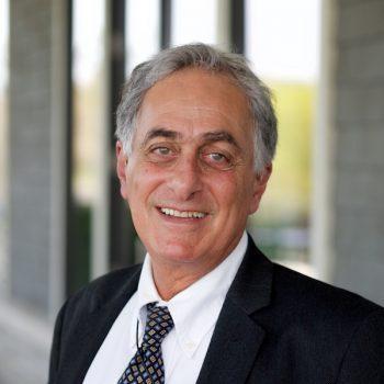 Jay Haddad