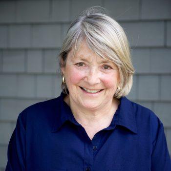 Patti Thom