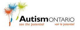 Autism-Ontario-Logo-Kids-In-Camp